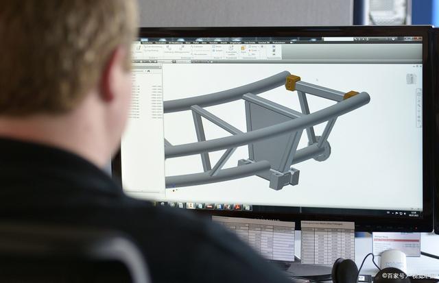 想要快速上手CAD,这些方法可以助你一臂之力