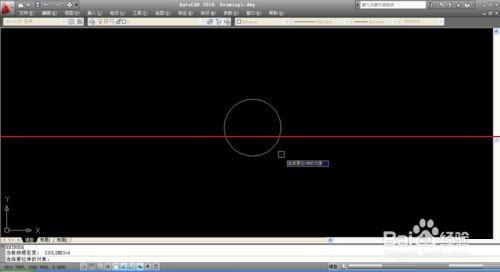 CAD怎么绘立体图?