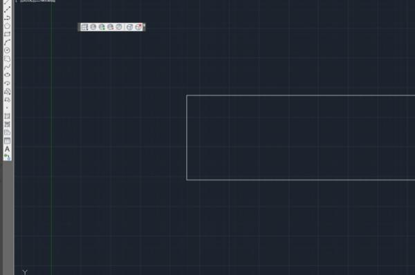 CAD的拉伸命令怎么用