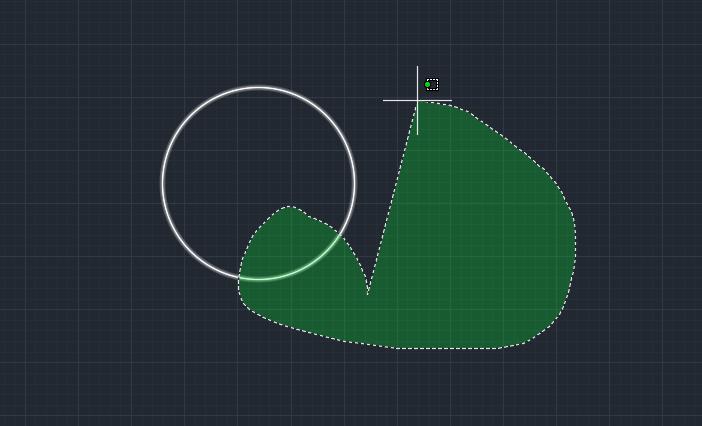 如何让CAD运行的更快?CAD性能设置汇总